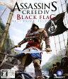 【中古】【18歳以上対象】アサシン クリード4 ブラック フラッグソフト:XboxOneソフト/アクション・ゲーム