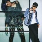 【中古】Still... feat.AK−69(初回限定盤)(DVD付)/AICDシングル/邦楽ヒップホップ