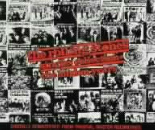 洋楽, その他 ()CD