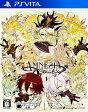 【中古】AMNESIA Worldソフト:PSVitaソフト/恋愛青春 乙女・ゲーム