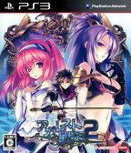 【中古】アガレスト戦記2ソフト:プレイステーション3ソフト/ロールプレイング・ゲーム