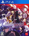 【中古】UNDER NIGHT IN−BIRTH Exe:L...