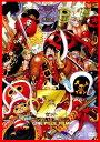 【中古】ONE PIECE FILM Z 劇場版 【DVD】/田中真弓DVD/コミック