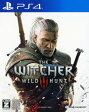 【中古】【18歳以上対象】ウィッチャー3 ワイルドハントソフト:プレイステーション4ソフト/ロールプレイング・ゲーム