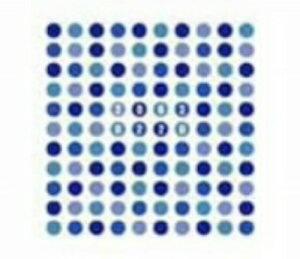 【中古】20020220 music from FINAL FANTASY〜ファイナルファンタジー オーケストラ・コンサート〜/ゲームミュージックCDアルバム/アニメ