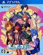 【中古】うたの☆プリンスさまっ♪Repeat LOVEソフト:PSVitaソフト/恋愛青春 乙女・ゲーム