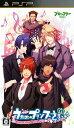 【中古】うたの☆プリンスさまっ♪ −Amazing Aria−ソフト:PSPソフト/恋愛青春 ...