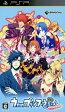【中古】うたの☆プリンスさまっ♪ Repeatソフト:PSPソフト/恋愛青春 乙女・ゲーム