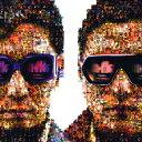【SS中P5倍】【中古】m−flo inside −WORKS BEST II−/m−floCDアルバム/邦楽
