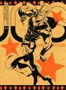 【中古】初限)4.ジョジョの奇妙な冒険 スターダストクル… 【DVD】/小野大輔DVD/コミック