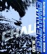 【中古】Animelo Summer Live 2008 −Challenge− 8.30/AKINO from bless4ブルーレイ/映像その他音楽