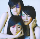【中古】ポリリズム(初回限定盤)(DVD付)/PerfumeCDシングル/邦楽