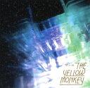 【中古】砂の塔(初回限定盤)/THE YELLOW MONKEYCDシングル/邦楽