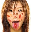 【中古】LOVE JAM(DVD付)/大塚愛CDアルバム/邦楽