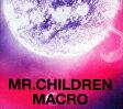 【中古】Mr.Children 2005−2010<macro>(初回限定盤)(DVD付)/Mr.ChildrenCDアルバム/邦楽