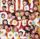 【中古】Hello! Project 2002 〜今年もすごいぞ!〜/モーニング娘。DVD/映像その他音楽