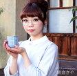 【中古】おかえり−manzumamake−/朝倉さやCDシングル/邦楽