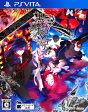 【中古】黒蝶のサイケデリカソフト:PSVitaソフト/恋愛青春 乙女・ゲーム