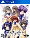 【中古】CLANNADソフト:プレイステーション4ソフト/恋愛青春・ゲーム