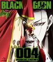 【中古】4.BLACK LAGOON PUBLIC ENEMY 【ブルーレイ】/豊口めぐみブルーレイ/コミック