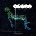 【中古】DocumentaLy/サカナクションCDアルバム/邦楽