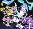【中古】EXIT TUNES PRESENTS Vocalospace feat.初音ミク/オムニバスCDアルバム/アニメ