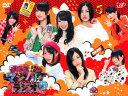 【中古】初限)SKE48のマジカル・ラジオ2 BOX 【DV...