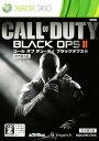 【中古】【18歳以上対象】Call of Duty BLAC...