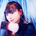 【中古】Words of GRACE/今井麻美CDアルバム/アニメ