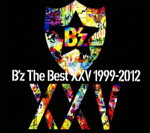 邦楽, その他 Bz The Best XXV 19992012 ()(2CDDVD)BzCD
