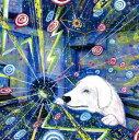 【中古】502号室のシリウス/グッドモーニングアメリカCDアルバム/邦楽