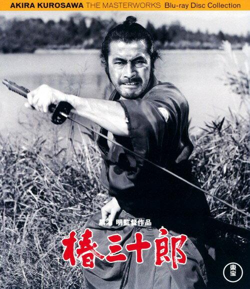 邦画, 時代劇  (1962)