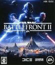 【中古】Star Wars バトルフロント2ソフト:XboxOneソフト/TV/映画・ゲーム