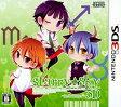 【中古】Starry☆Sky 〜in Summer〜 3Dソフト:ニンテンドー3DSソフト/恋愛青春・ゲーム