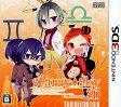 【中古】Starry☆Sky 〜in Autumn〜 3Dソフト:ニンテンドー3DSソフト/恋愛青春・ゲーム