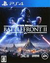 【中古】Star Wars バトルフロント2ソフト:プレイステーション4ソフト/TV/映画・ゲーム