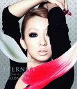 【中古】ETERNITY 〜Love & Songs 〜/倖田來未CDアルバム/邦楽