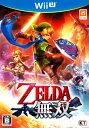 【中古】ゼルダ無双ソフト:WiiUソフト/任天堂キャラクター...
