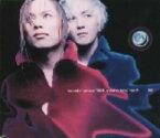 【中古】月虹−GEKKOH−/the end of genesis T.M.R.evolution turbo type DCDシングル/邦楽