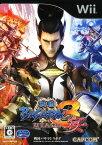 【中古】戦国BASARA3 宴ソフト:Wiiソフト/アクション・ゲーム