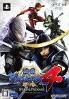 【中古】戦国BASARA4 スペシャルパッケージソフト:プレイステーション3ソフト/アクション・ゲーム