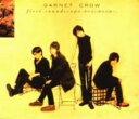 【中古】first soundscope〜水のない晴れた海へ〜/GARNET CROWCDアルバム/ ...