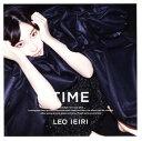 【中古】TIME(初回限定盤A)(DVD付)/家入レオCDアルバム/邦楽