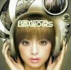 【中古】ayumi hamasaki RMX WORKS from ayu−mi−x 5 non stop mega mix/浜崎あゆみ