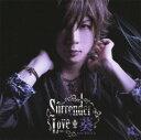 【中古】surrender love/葵 from 彩冷えるCDシングル/邦楽