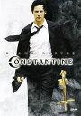 【中古】期限)コンスタンティン 【DVD】/キアヌ・リーブスDVD/洋画SF