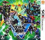 【中古】ダンボール戦機W(ダブル) 超カスタムソフト:ニンテンドー3DSソフト/ロールプレイング・ゲーム