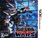 【中古】ダンボール戦機ウォーズソフト:ニンテンドー3DSソフト/シミュレーション・ゲーム