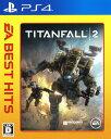 【中古】タイタンフォール 2 EA BEST HITSソフト:プレイステーション4ソフト/シューティング・ゲーム