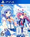 【中古】D.S.−Dal Segno−ソフト:プレイステーション4ソフト/恋愛青春・ゲーム